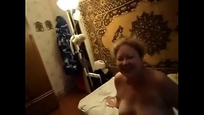 Taboo mother REAL son-in-law homemade bang-out old spycam hidden granny cougar chick wife dude